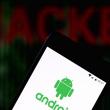 Segera Hapus Aplikasi Android Berbahaya Ini Karena Ada Virus Malware!