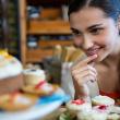 Cara Menarik Perhatian Pelanggan Paling Jitu dengan Beberapa Langkah