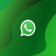 Cara Tautkan Perangkat di WhatsApp Web Tanpa Hidupkan HP
