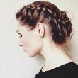Inspirasi Gaya Rambut Kepang yang Bisa Anda Coba