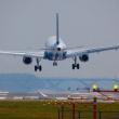 Syarat Naik Pesawat Terbaru, Wajib Untuk Dipahami!