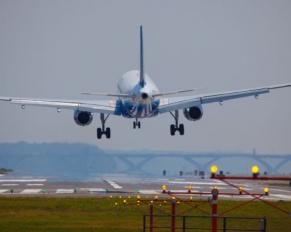 Syarat Naik Pesawat Terbaru, Wajib Untuk Dipahami !